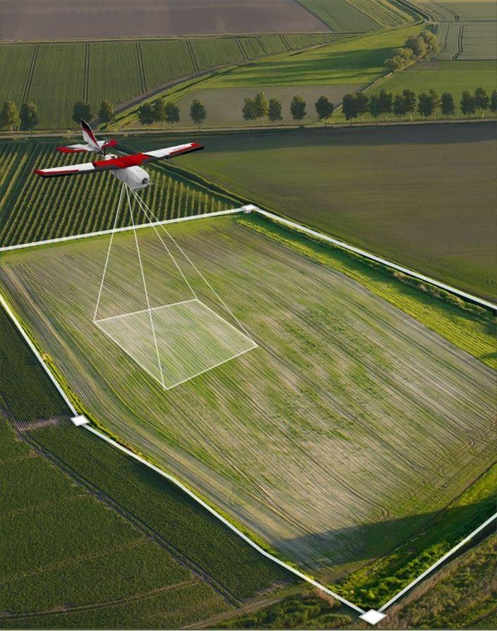 http://www.precisionhawk.com/agriculture